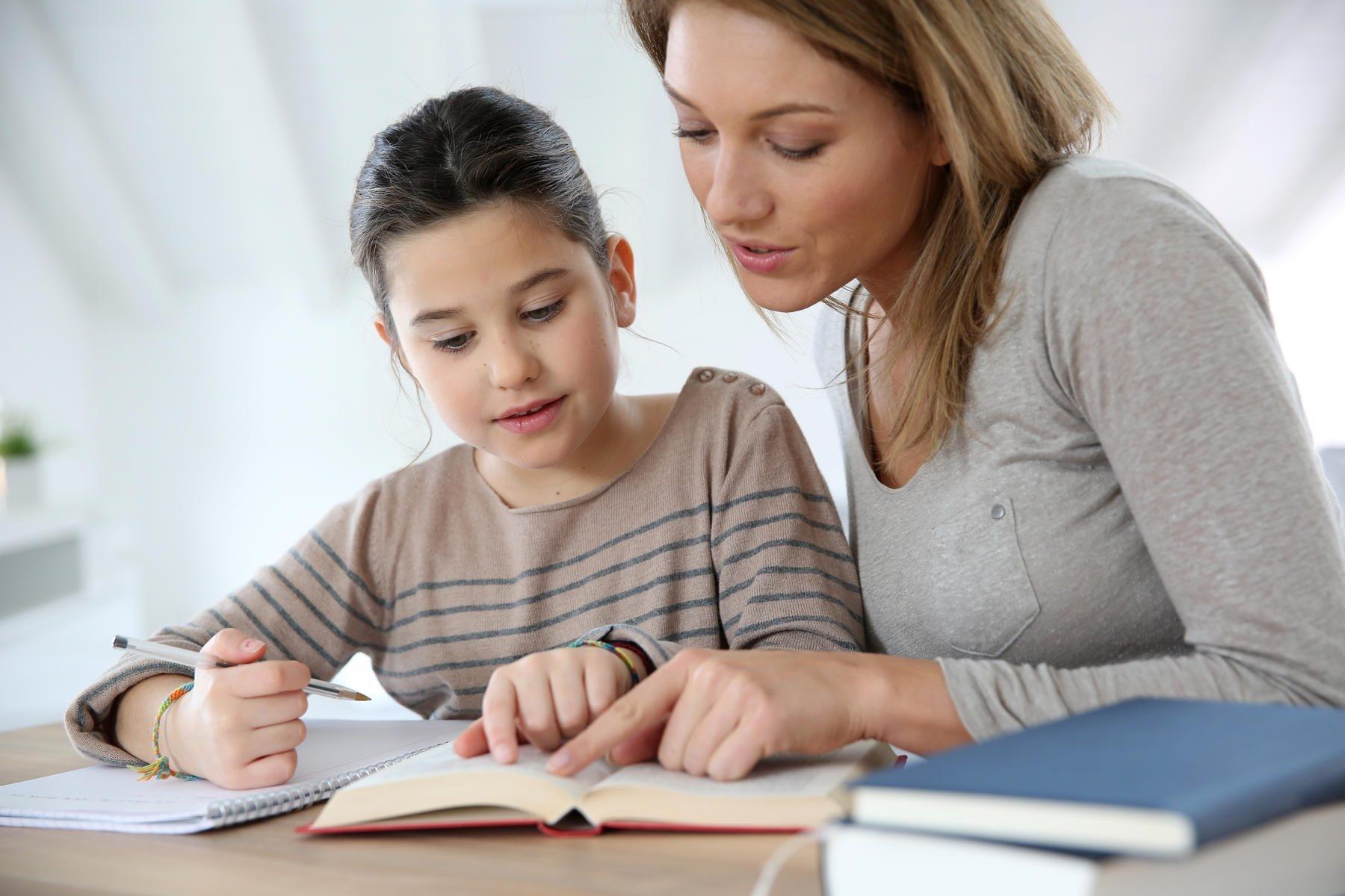 Школа для родителей картинка