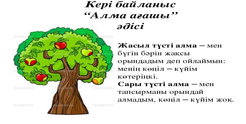https://ds04.infourok.ru/uploads/ex/0c5a/0002a469-fff7aae2/img18.jpg
